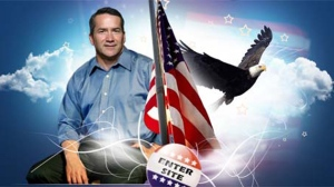 From Hice's 2010 campaign website