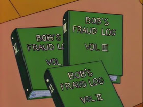 sideshow-bob-roberts-fraud-log
