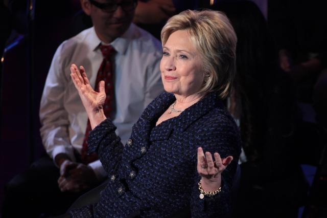 Hillary_Clinton_(23705602384).jpg