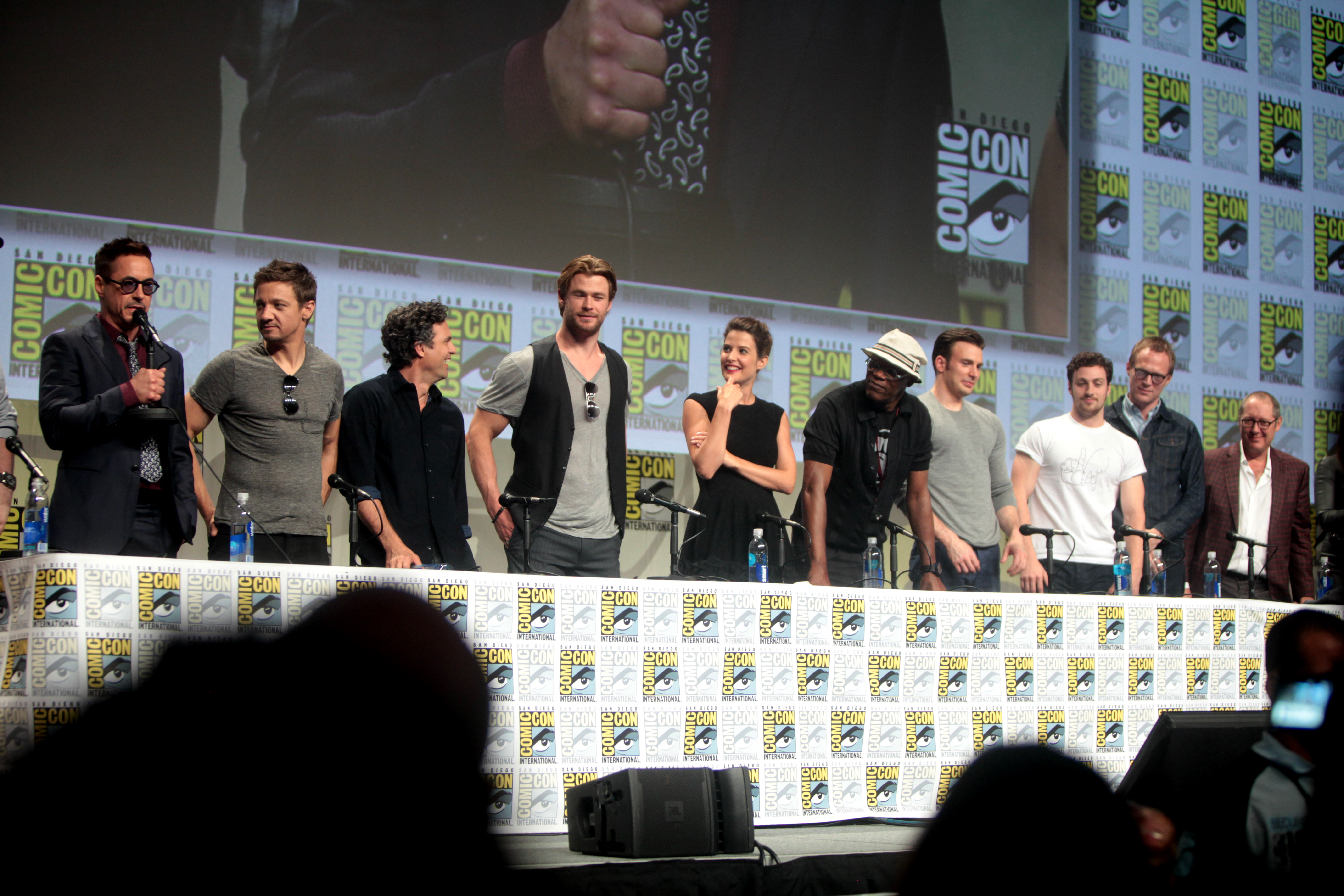 Avengers_Age_of_Ultron_SDCC_2014_panel.jpg